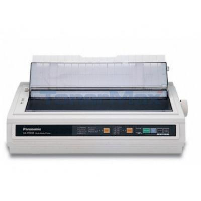 Panasonic KX-P3696